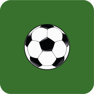 Football Kicks and Tricks - 10-13 years old, Wednesdays 15:15-16:15